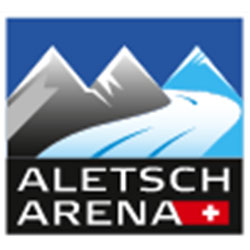 Altescharena